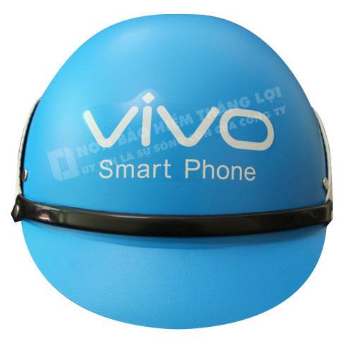 non-bao-hiem-nua-dau-vivo-smartphone-000