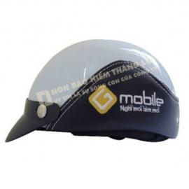 mu-bao-hiem-g-mobile-000