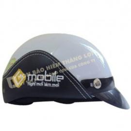 mu-bao-hiem-g-mobile-001