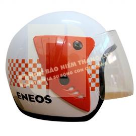 non-bao-hiem-3-4-eneos-1