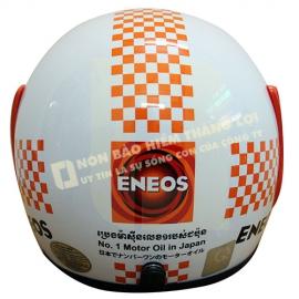 non-bao-hiem-3-4-eneos-3