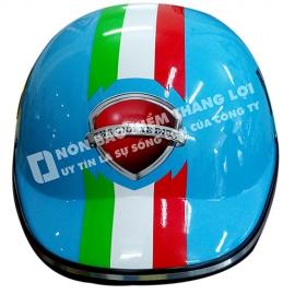 non-bao-hiem-nua-dau-italia-003