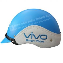 non-bao-hiem-nua-dau-vivo-smartphone-001
