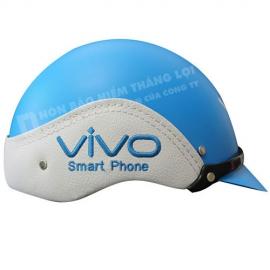 non-bao-hiem-nua-dau-vivo-smartphone-002