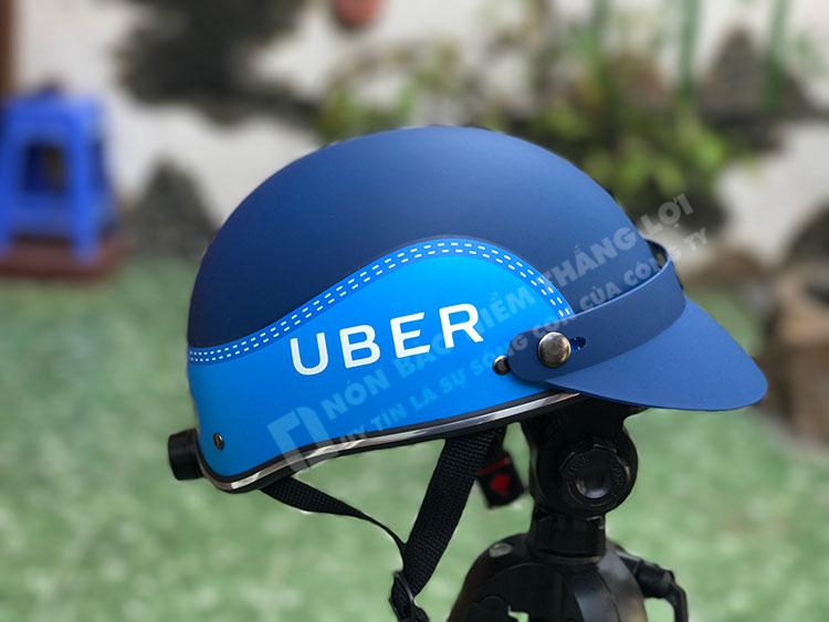 non-bao-hiem-uber-2