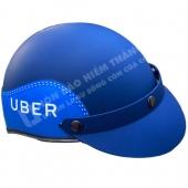 non-bao-hiem-uber-1