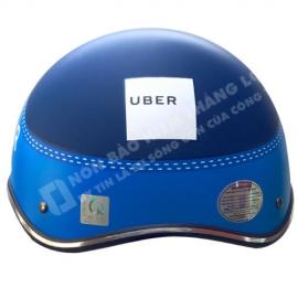 mu-bao-hiem-uber-2