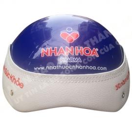 mu-bao-hiem-nhan-hoa-pharma-02