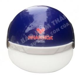 mu-bao-hiem-nhan-hoa-pharma-04