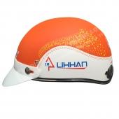 non-bao-hiem-in-logo-lihan-03