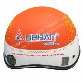 non-bao-hiem-in-logo-lihan-04
