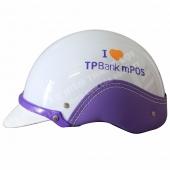 tp-bank-1