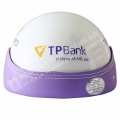 tp-bank-2