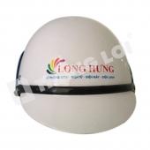 non_da_dienmay_longhung_3
