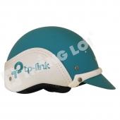Mũ Bảo Hiểm Nửa Đầu TP Link