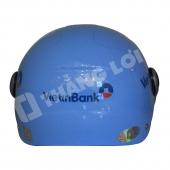 nbh_1-2_viettinbank_3
