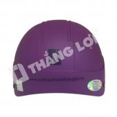 nbh_thangloi_6