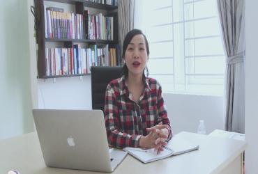 Review Khách hàng từ Công ty Nghi Sơn khi đặt nón bảo hiểm tại Thắng Lợi