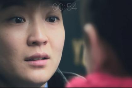 3 PHÚT - Câu chuyện ngắn của Peter Chan