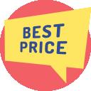 Giá tốt nhất