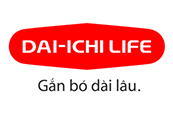 Bảo Hiểm Dai-ichi Life