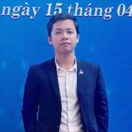 Anh Dương Phúc Hậu