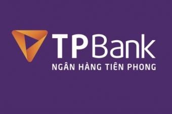 Mũ bảo hiểm và quá trình tái định vị thương hiệu của TPBank