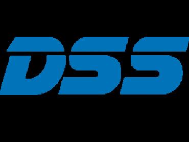 An toàn - Kim chỉ nam của Công ty Cổ phần Công nghệ DSS Việt Nam