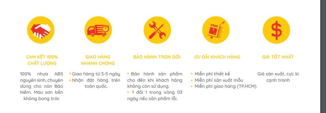 chinh-sach-cong-ty-non-bao-hiem-thang-loi