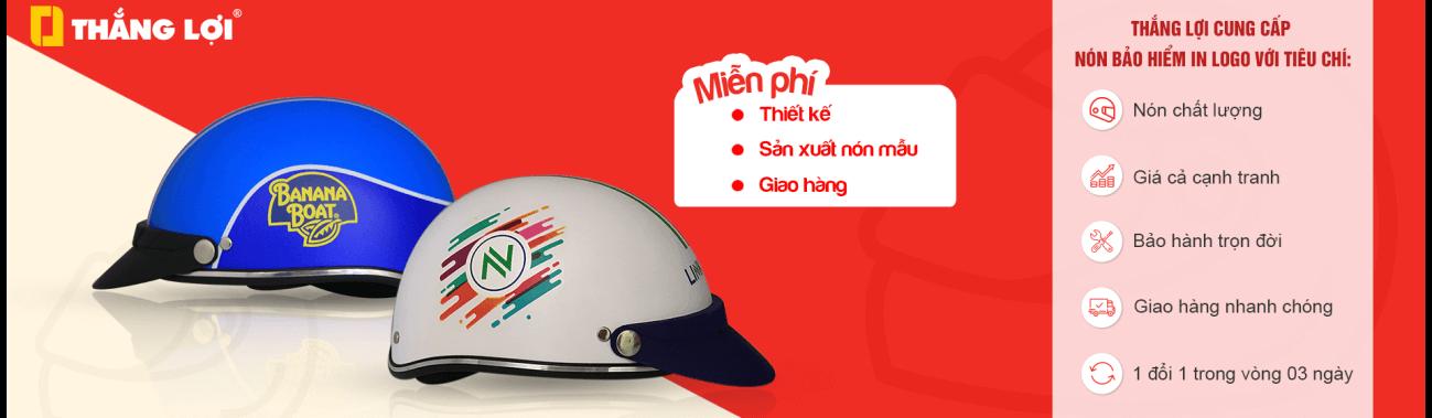 non-bao-hiem-thang-loi