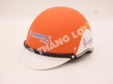 3 điểm cần có của công ty nón bảo hiểm uy tín