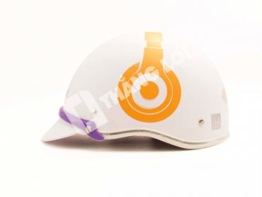 Giá đặt nón bảo hiểm khác nhau như thế nào?