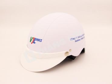 Ưu nhược điểm của 3 mẫu sản phẩm từ xưởng sản xuất nón bảo hiểm