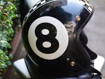 Danh sách công ty sản xuất mũ bảo hiểm uy tín tại việt nam