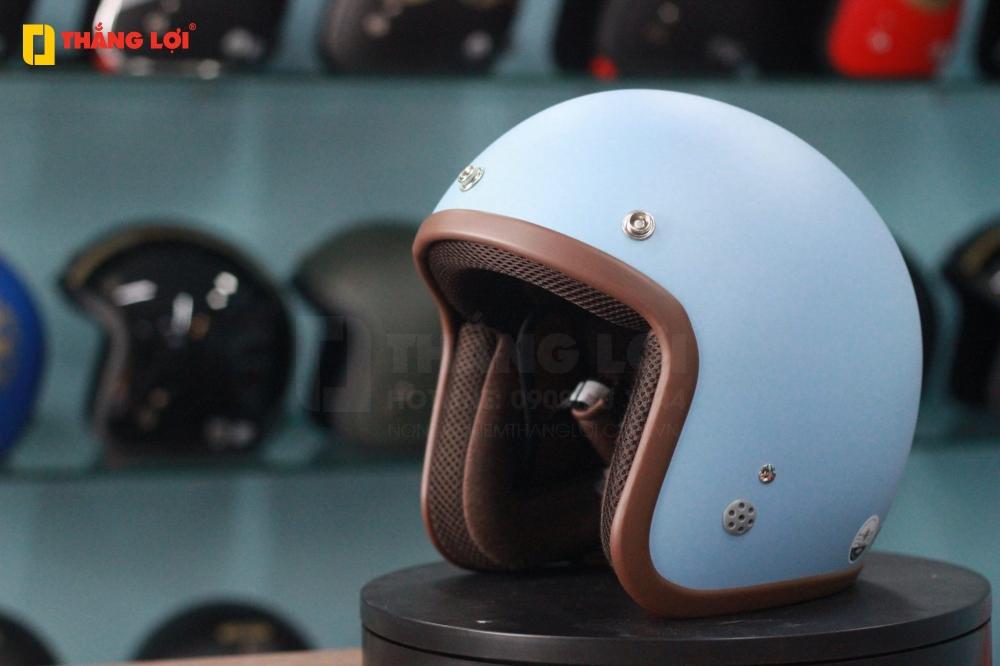 DAMMTRAX là 1 trong các thương hiệu mũ bảo hiểm nổi tiếng thế giới được nhiều người ưa chuộng