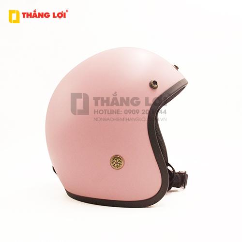 Yếu tố chất lượng trong 1 chiếc nón bảo hiểm là vô cùng quan trọng