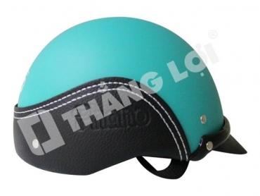 Mũ bảo hiểm in logo công ty – Công cụ quảng cáo hiệu quả cho thương hiệu