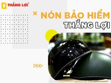 Tham khảo nón bảo hiểm 1 2 và loại nón bảo hiểm thông dụng khác