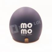 in-logo-non-bao-hiem-momo-3