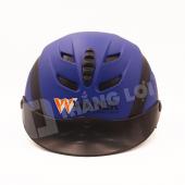 in-logo-non-bao-hiem-wanek-2