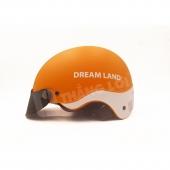 non-bao-hiem-in-logo-dream-land-0