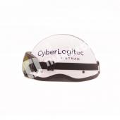 non-bao-hiem-nua-dau-cyber-logitec-2
