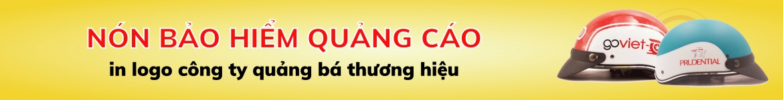 banner_cat2