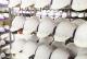 Sản xuất nón bảo hiểm chất lượng cao, số lượng lớn