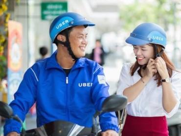 Thắng Lợi – Nhà cung ứng mũ bảo hiểm chính hãng chuẩn chất lượng