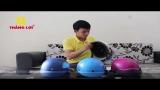 Phân tích các loại nhựa chuyên dùng trong sản xuất nón bảo hiểm